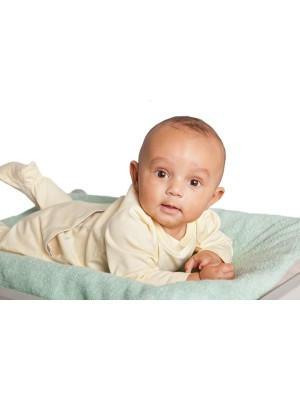 eloisbio-pyjama butter bébé