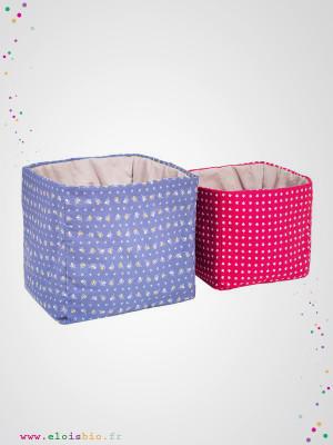 eloisbio-cube de rangement jouets prisci