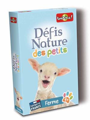 DéfisPetitsFerme-Bioviva_ELOisBIO