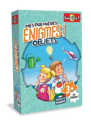 EnigmesObjets-Bioviva_ELOisBIO