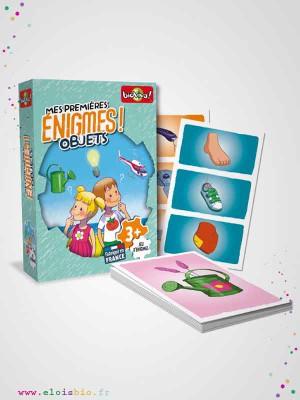 EnigmesObjets-Bioviva_ELOisBIO-fd