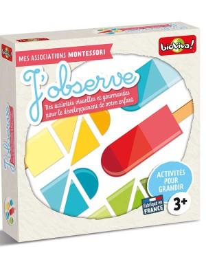 JObserve-Bioviva_ELOisBIO