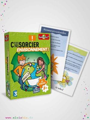 PassorcierEnvironnement-Bioviva_ELOisBIO-fd