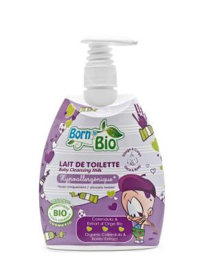 LaitdeToilette-Borntobio_ELOisBIO