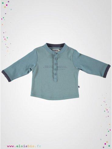eloisbody-Tshirt-col-tunisien-bleu-fdgris