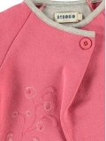 eloisbody-Sweatshirt-fille-rose-zoom1