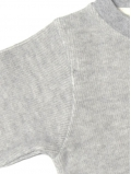 eloisbio-combinaison-grisclair-AW2014-zoom2