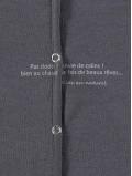 eloisbody-pyjama-gris-zoom1