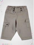eloisbio-pantalon-marin-sable-fdgris