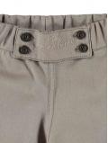 eloisbio-pantalon-marin-sable-zoom1