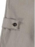 eloisbio-pantalon-marin-sable-zoom2