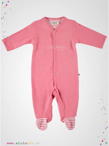 eloisbody-pyjama-rose-fdgris