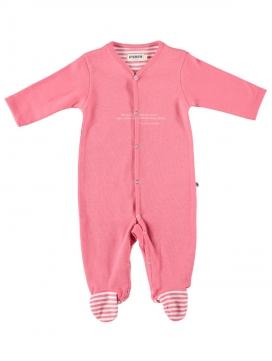 eloisbody-pyjama-rose