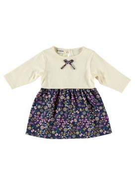 eloisbio-robe-fleurs
