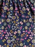 eloisbio-robe-fleurs-zoom2