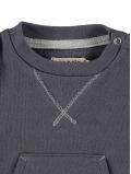 eloisbody-Sweatshirt-garcon-gris-zoom1