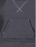 eloisbody-Sweatshirt-garcon-gris-zoom2