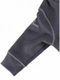 eloisbody-Sweatshirt-garcon-gris-zoom3