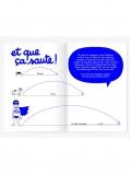 eloisbio-livre-araigne-3