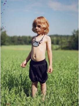Shortnoir_Enfant_ELOisBIO-fd