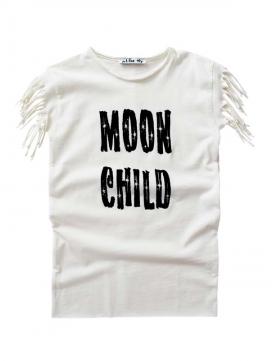 T-shirtBexCreme_ELOisBIO