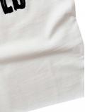 T-shirtBexCreme_ELOisBIO-zoom3