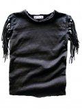 T-shirtNoirBex_ELOisBIO