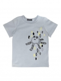eloisbio-monsters_tshirt_gris