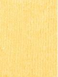 debarbouillettes-bambou_ELOisBIO-zoom2