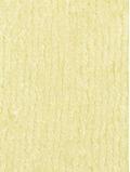 debarbouillettes-bambou_ELOisBIO-zoom3