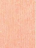 debarbouillettes-bambou_ELOisBIO-zoom5