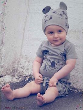 Enfant2-IgloIndi_ELOisBIO-fd