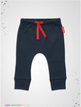 Pantalon basic enfant