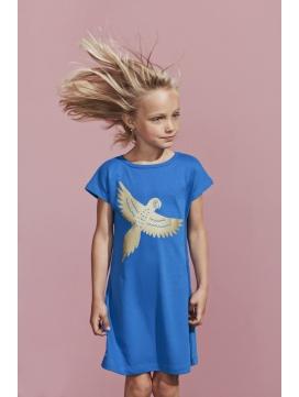 Tapete kids parrot_RGB