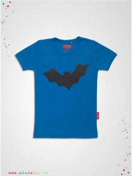 T-shirt enfant Speedy Bat