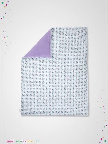 eloisbio-couverture bebe lulu