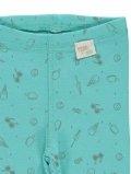 LeggingTurquoiseGlaces-PoudreOrganic_ELOisBIO-zoom1