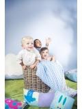 eloisbio-couverture lulu enfants panier
