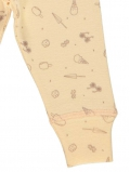LeggingAmandeGlaces-PoudreOrganic_ELOisBIO-zoom2