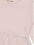 Tshirt-Robe-IgloIndi_ELOisBIO-zoom1