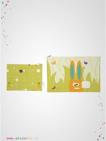 eloisbio-pochettes accessoires bebe alex