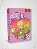 Mes-premieres-enigmes-princesses-Bioviva_ELOisBIO-fd