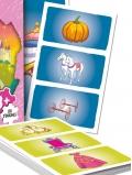 Mes-premieres-enigmes-princesses-Bioviva_ELOisBIO-zoom1