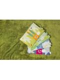 eloisbio-pochettes rangement Cilou