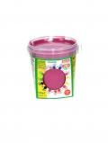 Peintures-doigts-princesse-pink-okonorm-ELOisBIO