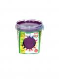 Peintures-doigts-princesse-violet-okonorm-ELOisBIO