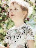 Enfant-TshirtMC-Valley-Aarrekid_ELOisBIO