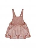 Coe-Skirt-Petitbo_ELOisBIO