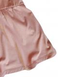 Coe-Skirt-Petitbo_ELOisBIO-zoom2