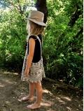 Enfant-Coe-Skirt-Petitbo_ELOisBIO